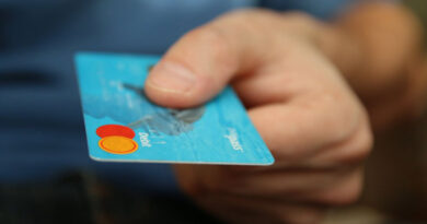How to maximize your credit card's value 2