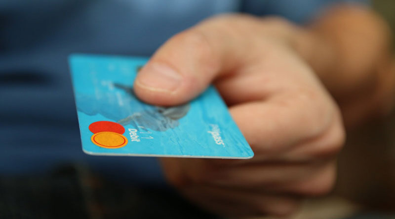 How to maximize your credit card's value 1