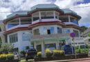 Vanuatu Business Review » VNPF to turn former Club Vanuatu into Shopping Mall