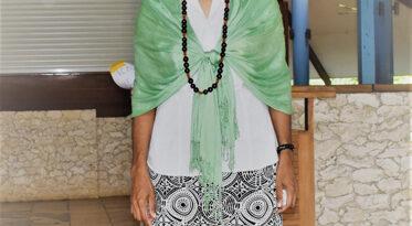 Vanuatu Business Review » V-LAB Profile interview Harriet Manuake 3