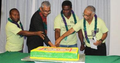 Vanuatu Business Review » M-Vatu transaction for VNPF launched