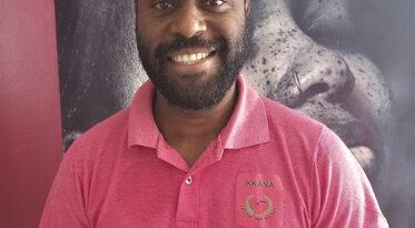 Vanuatu Business Review » V-LAB Profile interview Max Albert 3