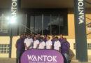 Vanuatu Business Review » Wantok moves into 'Wantok Haus'